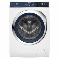 Electrolux 9Kg Front Load Washer with Sensorwash