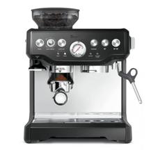 Berville The Barista Express Coffee Machine - Black Sesame