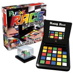 Funskool Rubiks Race