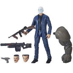Marvel Legends Infinite Series, Chameleon Action Figure