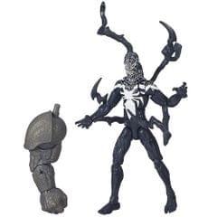 Marvel Legends Infinite Series, Superior Venom