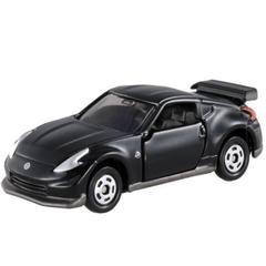 Takara Tomy Tomica Nissan Fairlady Z Nismo, No.40, Scale 1 : 57, Die Cast Metal Car Collectables