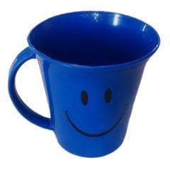 Myesha Home Color Prince Mug Multi Color