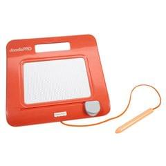 Fisher Price Doodle Pro Trip, Orange Color