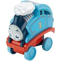 Thomas & Friends Fun Flip Thomas, Multi Color