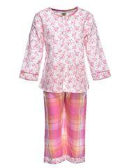 Cherry Blossom Nightsuit
