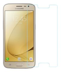 Samsung J5 i-Kare  Tempered