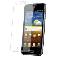 Sony Xperia M2 Anti Explosion Tempered Glass Screen Guard Protector