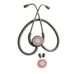 Diamond Dual Stethoscope