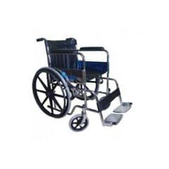 Karma Fighter C-Mag Standard Wheelchair