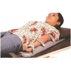Vissco 1108 Adult Arm Board