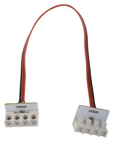 Cretile Wire - Set of 2