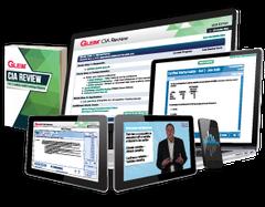 Gleim CIA Review System - Premium (Part 3)