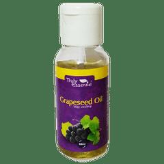 Grapeseed oil 50 ML