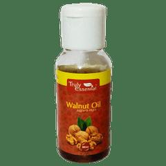 Walnut oil 50 ML