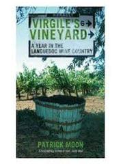 Virgile's Vineyard