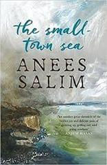 The Small Town Sea