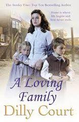 A Loving Family
