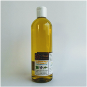 Pain Relieving Massage Oil  - 220 ml