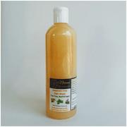 Tea Tree, Basil & Clary Sage Shampoo for Oily hair - 220 ml