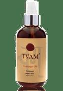 Sandalwood Massage Oil - 200 ml