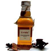 Woody Sandal & Honey Shower Gel - 200 ml