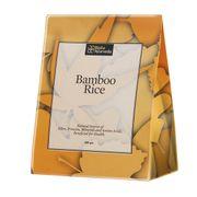 Bamboo Rice - 500 gms