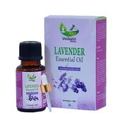 Lavender Essential Oil - 10 ml