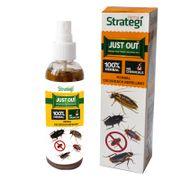 Justout Herbal Cockroach Repellent