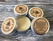 Healing Tattoo Balm - 30 gms (Pack of 1)