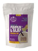 Organic Bajra and Pumpkin Seeds Porridge Mix 50 gms (Pack of 2)