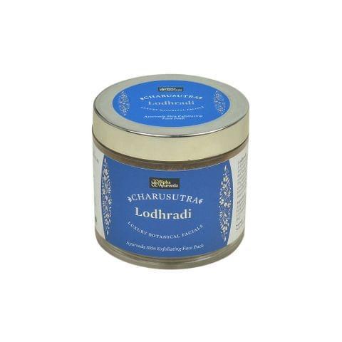 Charusutra Lodhradi Powder 50 gms