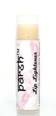 Lip Lightener for Moisturized Lips - 5 gms