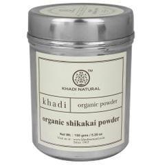 Shikakai Powder - 5 gm