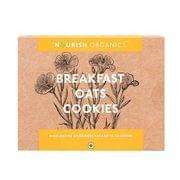 Breakfast Oat Cookies - 150 gms