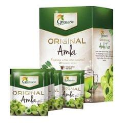 Amla Original Tea (20 Tea bags / box) - 40 gms
