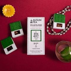 Taster Box - Garden of Zen