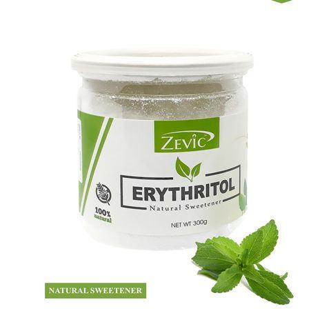 Erythritol - 300 gm