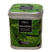 Mendhika Organic Henna Powder - 200 gms