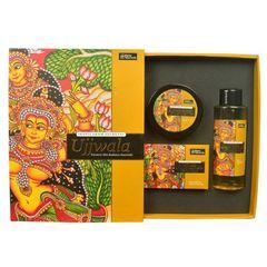 Ujjwala for Brightening Skin