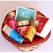 Luxury Body Hamper