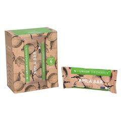 Amla Bar (Pack of 6) - 180 gms
