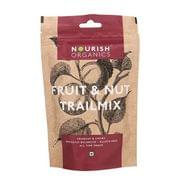 Fruit & Nut Trail Mix - 120 gms