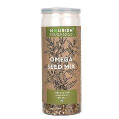 Omega Seed Mix - 150 gms