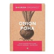 Onion Poha - 150 gms
