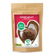Finger Millet Noodles - 180 gm