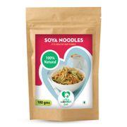 Soya Noodles - 180 gm