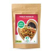 Wheat Noodles - 180 gm
