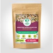 Sprouted Sathumaavu Health Mix - 200 gm