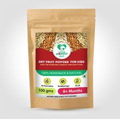 Dry Fruits Powder for Kids - 100 gm